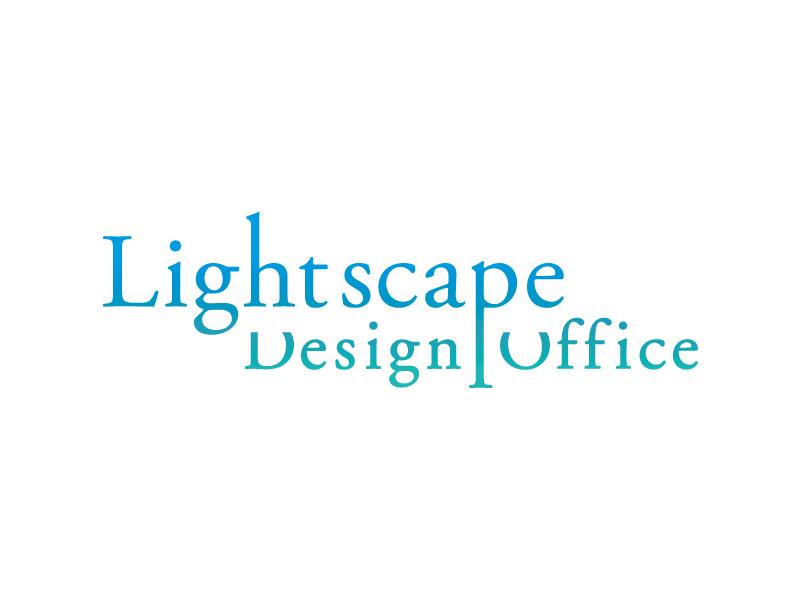 pj_lightscape