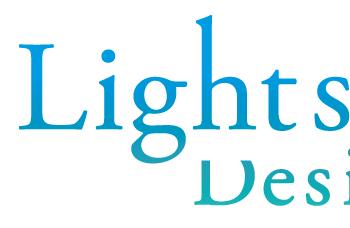 pj_lightscape_s