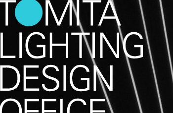 TOMITA LIGHTING DESIGN OFFICE