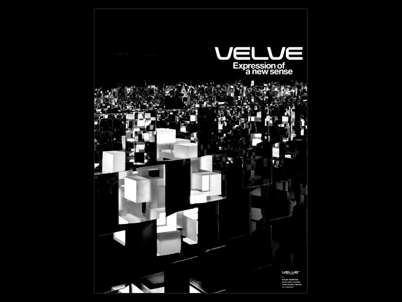 pj_velve02