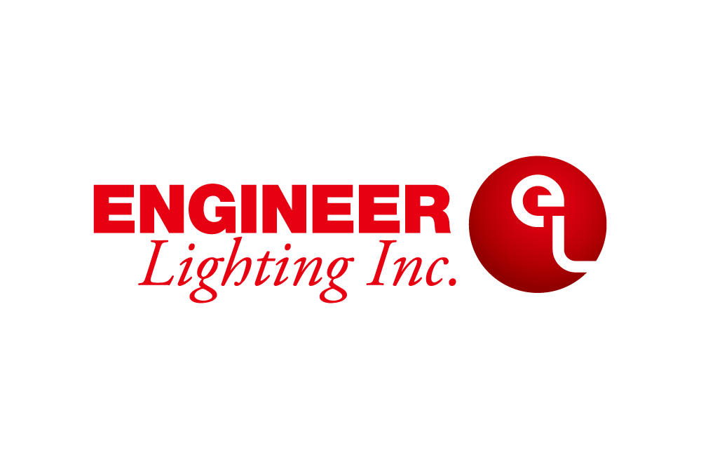 pj_engineer_logo
